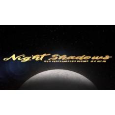 CANNES ILLEX NIGHT SHADOWS CASTING