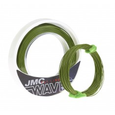 Soie JMC Wave WF (INTERMEDIAIRE)