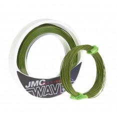 Soie JMC Wave (POINTE INTERMEDIAIRE OU PLONGEANTE)