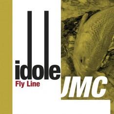 Soie JMC Idole (PLONGEANTE)