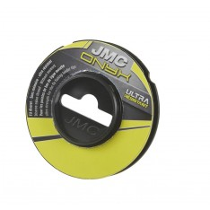 Onyx JMC