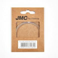 Queue de Rat JMC Black Bass 3.60m 25/100