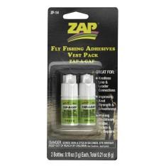 Zap a Gap Vest Pack