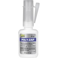 Poly Zap Ca