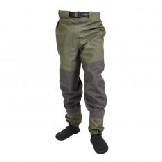 Pantalon HYDROX Evolution