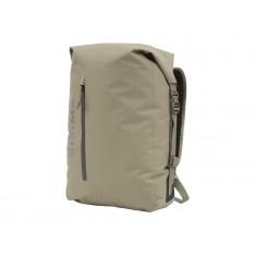 Sac Dry Creek Simple Pack - 25L Tan