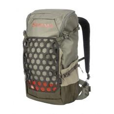 Sac à dos Flyweight 30L Backpack Tan