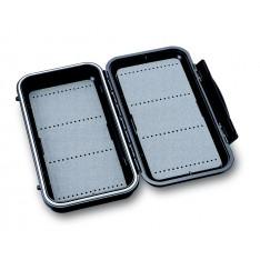 Boîte à mouches C&F DESIGN WP Fly Case w Slit Foam
