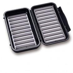 Boîte à mouches C&F DESIGN WP Fly Case
