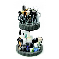 Support rotatif Rotary Tool Stand DD (CFT-176) C&F DESIGN