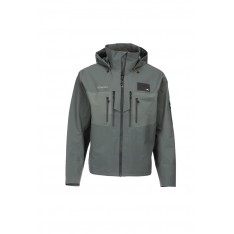 G3 Guide Tactical Jacket Shadow