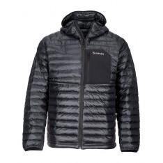 ExStream Hooded Jacket