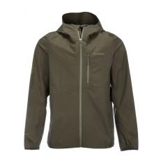 Flyweight Shell Jacket