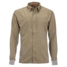 BugStopper Intruder BiComp Shirt