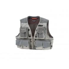 G3 Guide Vest Cinder