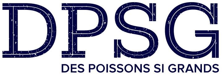 Des Poissons Si Grands